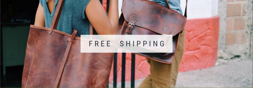 free shipping at do good shop nonprofit ethical marketplace