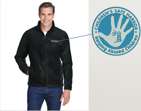 CSH Port Authority Core Soft Shell Jacket (3220)