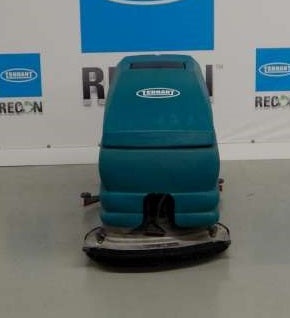 Used 5680-5680-10723429 Scrubber
