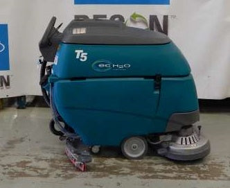 Used T5-10673906 Scrubber