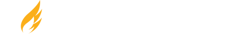 Christian Leadership Alliance