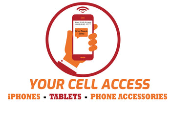 Your Cell Access LLC