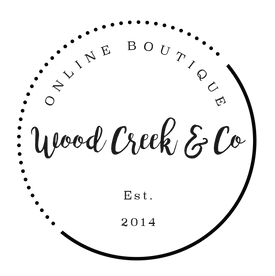 Wood Creek & Co