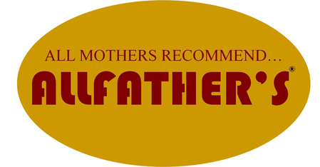 Allfather's Candy Company