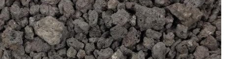 Lava Rock and Stones