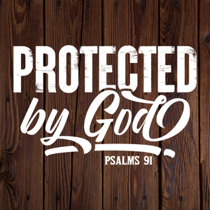 You are protected!