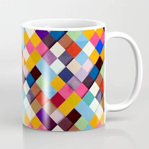 Pass this Mug, 15oz