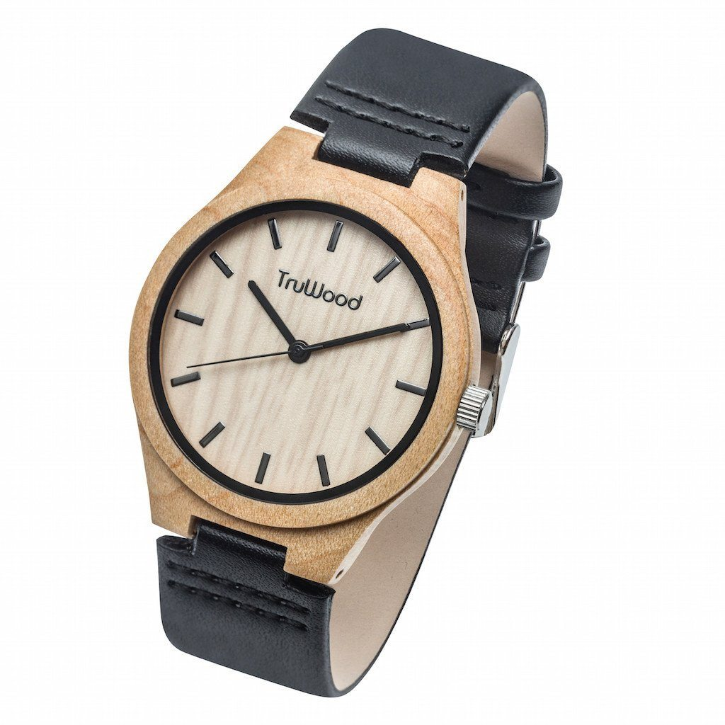 cartier best now invest investing from photos to rolex in gallery the investment gq right watches movado truwood worth