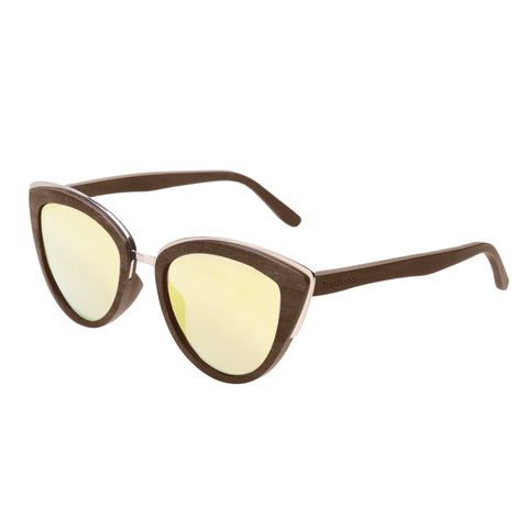 For Sunglasses Men On Wooden Women And TruwoodFree Shipping OuikXPZ