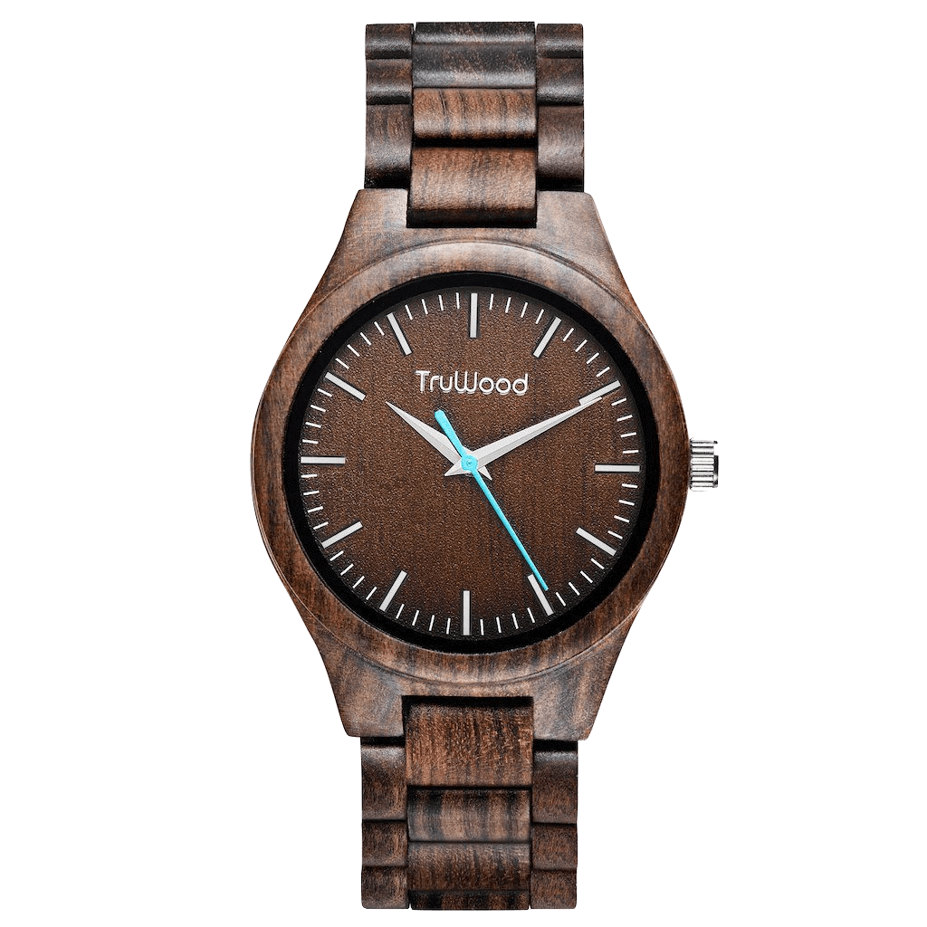 Watch (test product)