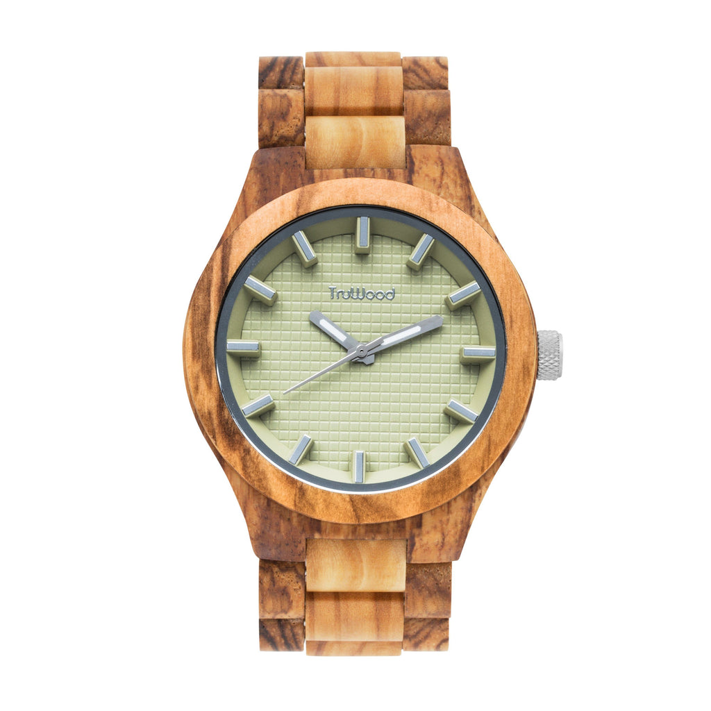 products truwood watches woodcessory atlas