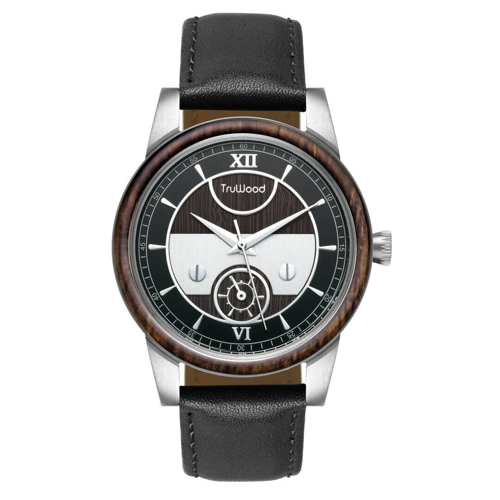 Cartier | Leather Strap
