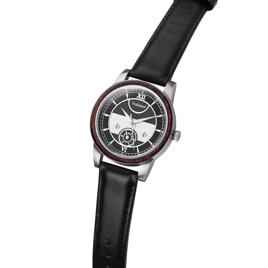 Cartier - Leather Strap