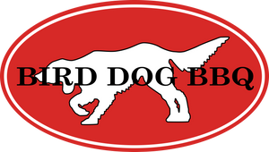 Bird Dog BBQ - Colorado Springs Local BBQ
