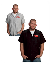 Load image into Gallery viewer, Mechanic Shirt