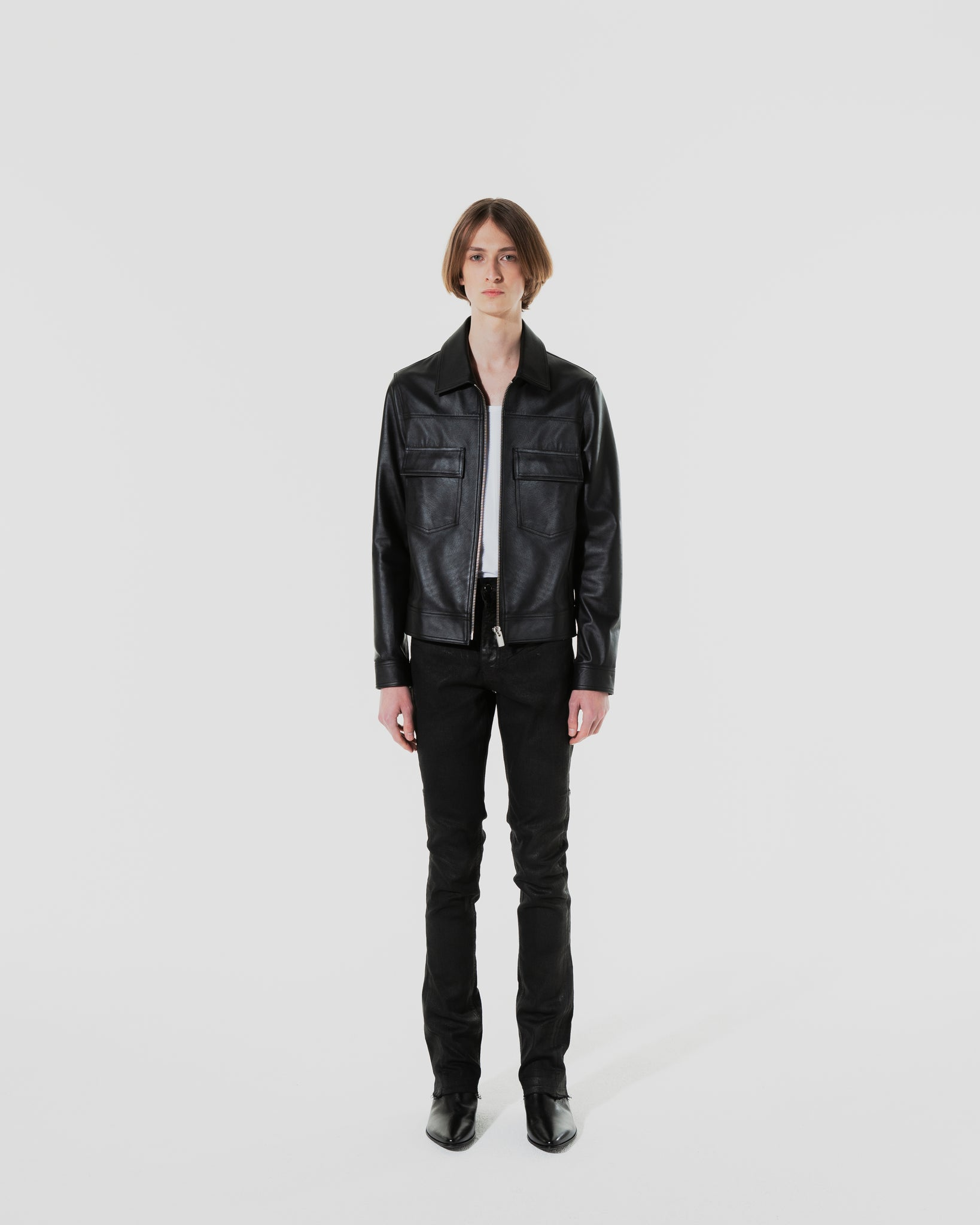 AW21 HEROIN CHIC LOOK 31