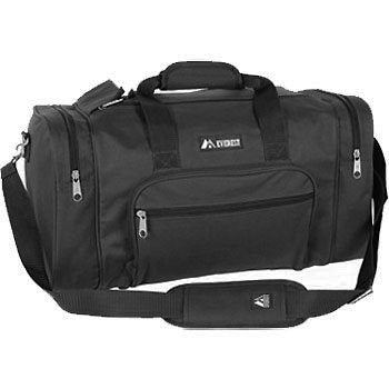 "Everest Bags 30"" Classic Gear Bag"