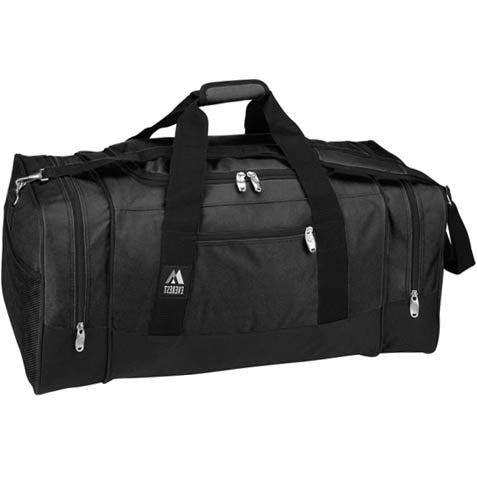 "Everest Bags 25"" Sport Gear Bag"