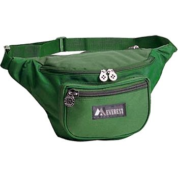 Everest Bags Fanny Pack
