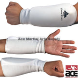 Pine Tree Cloth Forearm Guard - SparringGearSet.com - 1