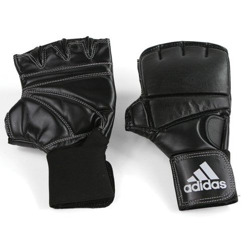 Adidas Gel Bag Gloves - SparringGearSet.com