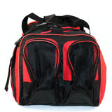 Martial Arts Bag with Mesh