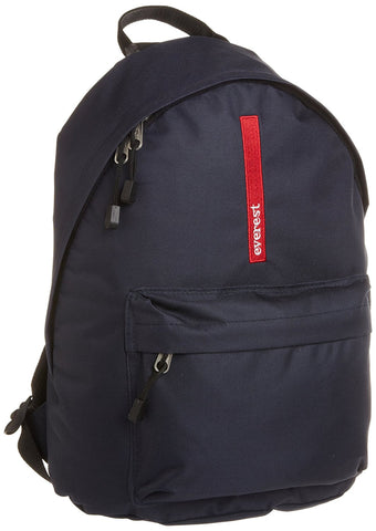 Everest Luggage Stylish Backpack