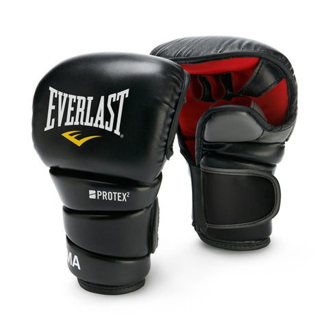 MMA Protex 2 Universal Training Glove - L/XL - SparringGearSet.com