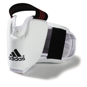 Adidas Vinly Instep Guard - SparringGearSet.com - 1