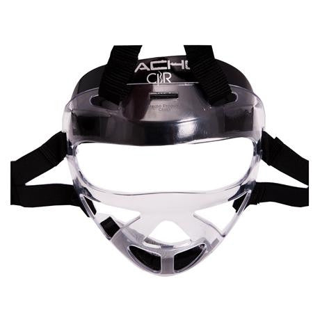 Macho Universal Face Shield - SparringGearSet.com - 1