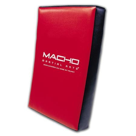 Macho Kicking Shield - SparringGearSet.com