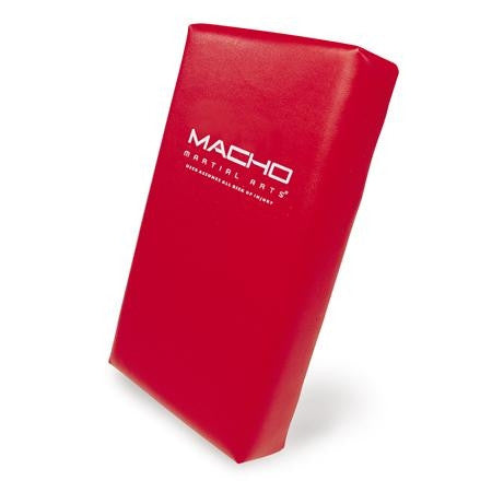 Macho Kids' Kicking Shield - SparringGearSet.com