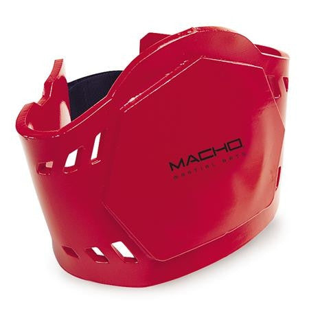 Macho Rib Guard - SparringGearSet.com - 1