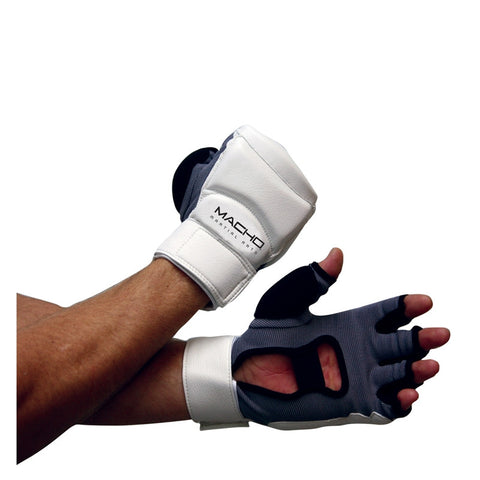 Macho MP Glove - SparringGearSet.com - 2