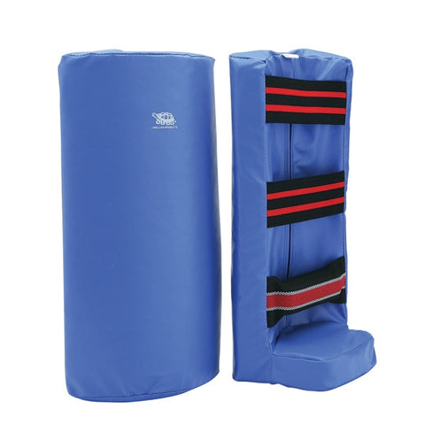 Striking Arm Pad - SparringGearSet.com