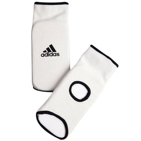Adidas Elastic Instep Protector - SparringGearSet.com - 1