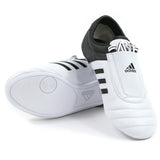 Adidas ADI-KICK Training Shoes - SparringGearSet.com - 1