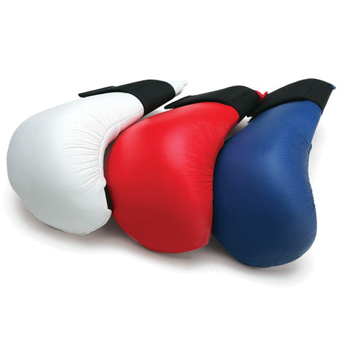 Competition Karate Punch - SparringGearSet.com - 2