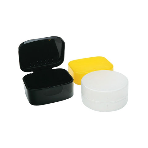 Double Mouth Guard Case - SparringGearSet.com