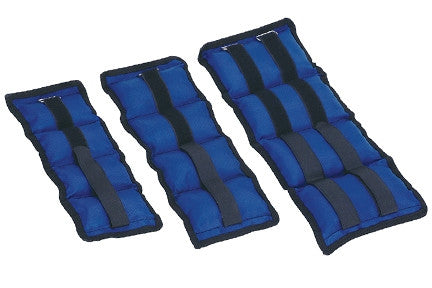 Ankle Weights - SparringGearSet.com - 1