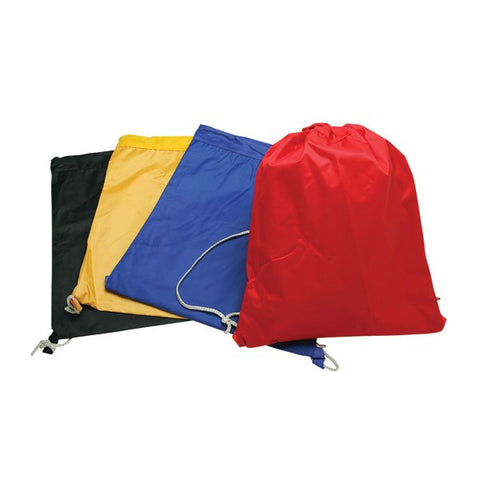 Karate Drawsring Sackpack -Backpack Gym Bag