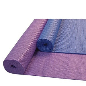 Sticky Yoga Mat - SparringGearSet.com