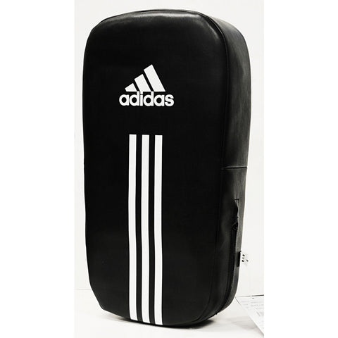 ADIDAS MMA STRIKING PUNCH KICK PAD - SparringGearSet.com - 1