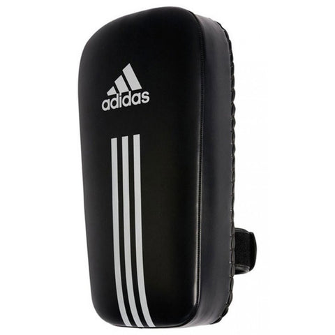 ADIDAS SUPER THICK DELUXE THAI PAD - SparringGearSet.com - 1