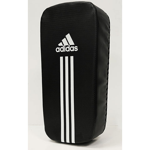 ADIDAS SUPER THICK STRIKING PUNCH KICK PAD - SparringGearSet.com - 1