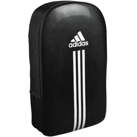 ADIDAS DELUXE SPARRING STRIKING PAD - SparringGearSet.com - 1
