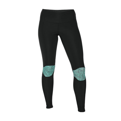CENTURY Women's Compression Tights - SparringGearSet.com - 1