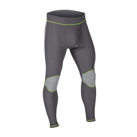 CENTURY Men's Compression Tights - SparringGearSet.com