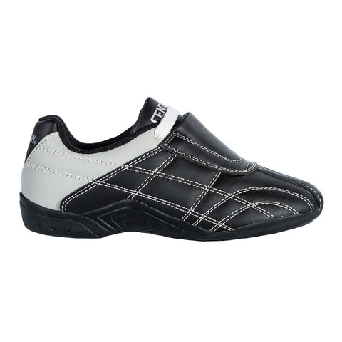 CENTURY Lightfoot Martial Arts Shoes - SparringGearSet.com - 1