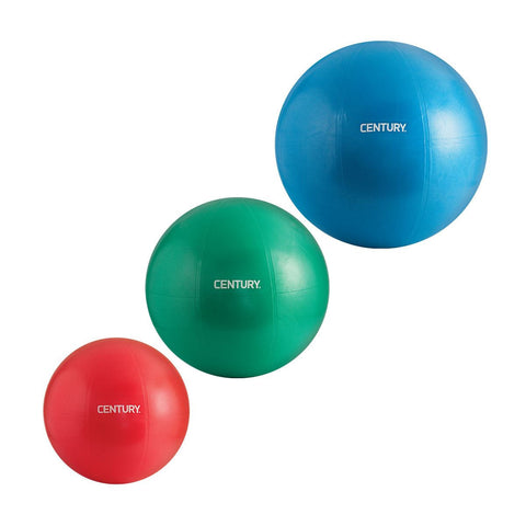 Century Fitness Ball - SparringGearSet.com - 1